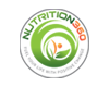 nutrition360-100-80
